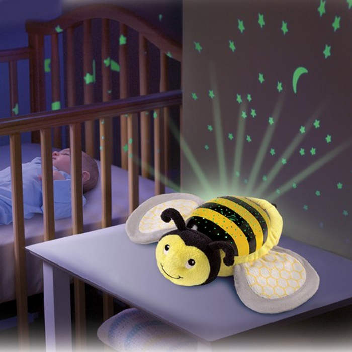 prod_000000_06476_Slumber_Buddie_Bee_LIFE1