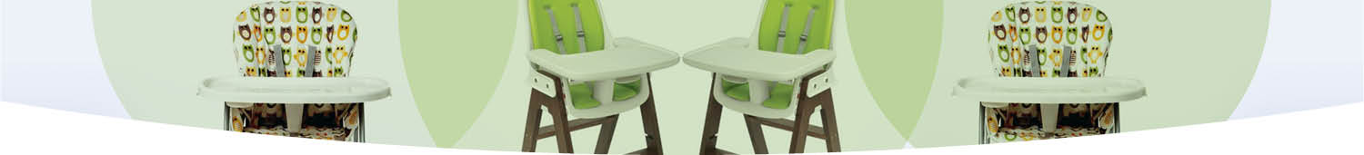 mealtime-highchairs