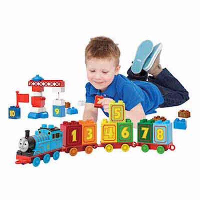 mega-bloks-junior-builders-123-thomas-learning-train