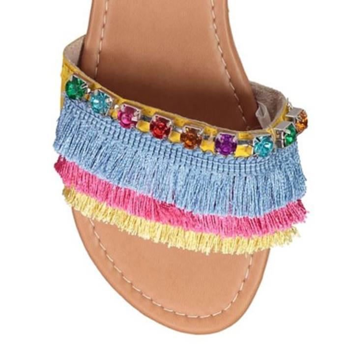 ASDA Summer Shoe2