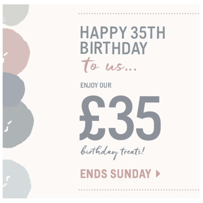 35th-birthday-offer