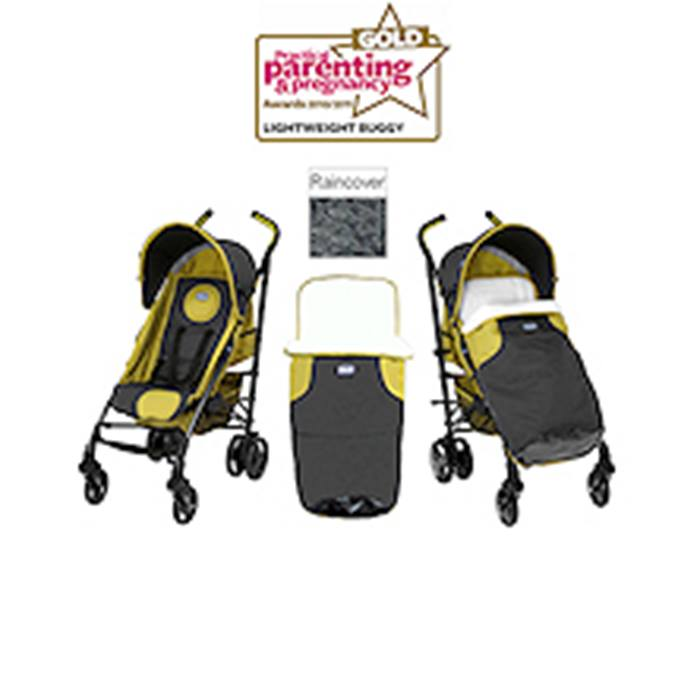 chicco-liteway-award-winning-stroller-greenland-circular