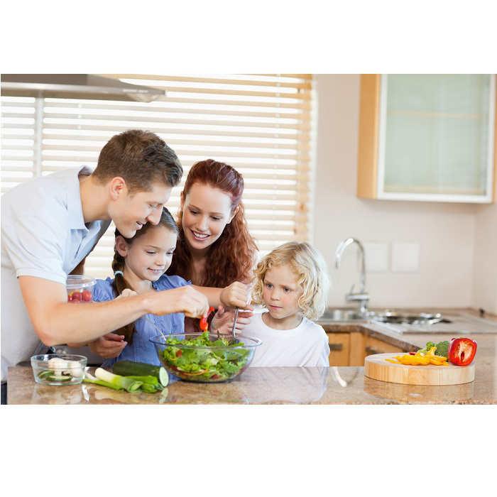 Child Nutrition-1