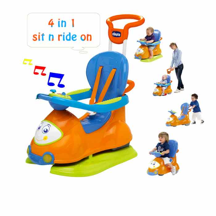 chicco-quattro-4-in-1-sit-n-ride