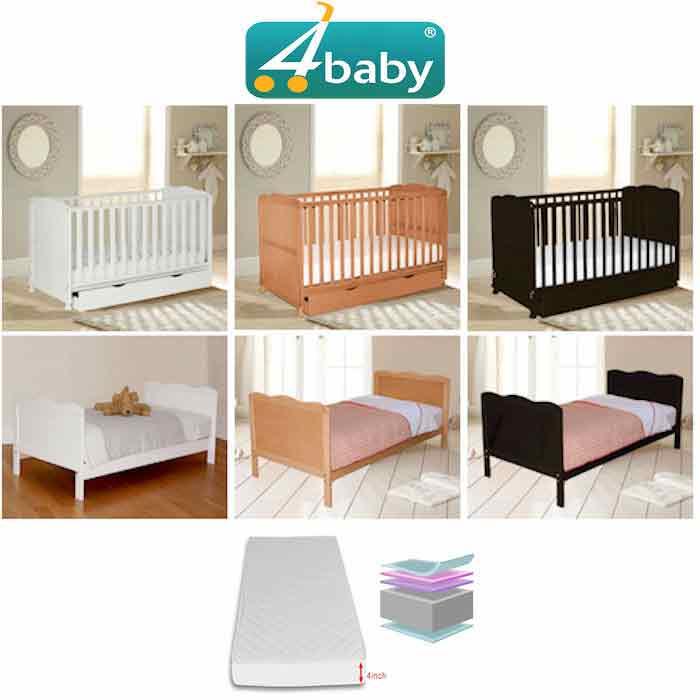 4baby-clara-cot-bed-fibre