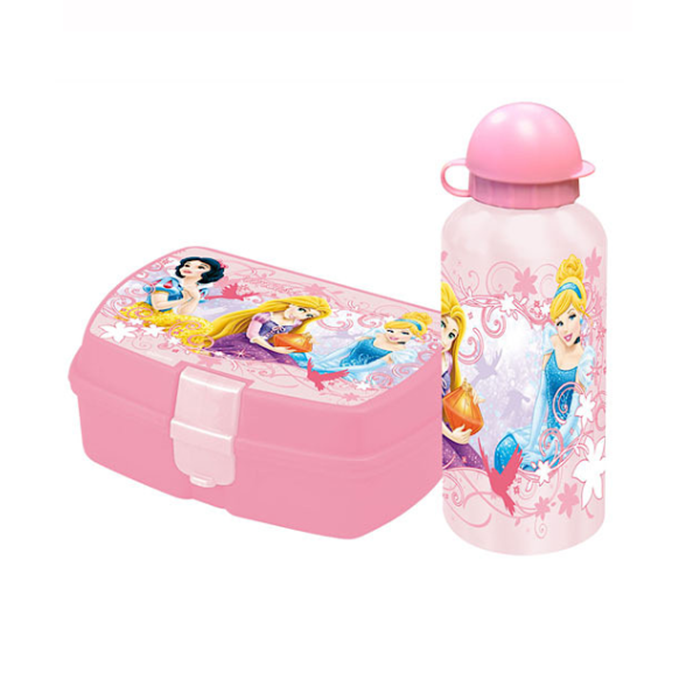 disneyprincesslunchbox