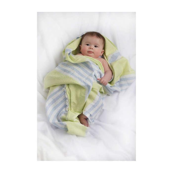 Potwells-turkish-towels