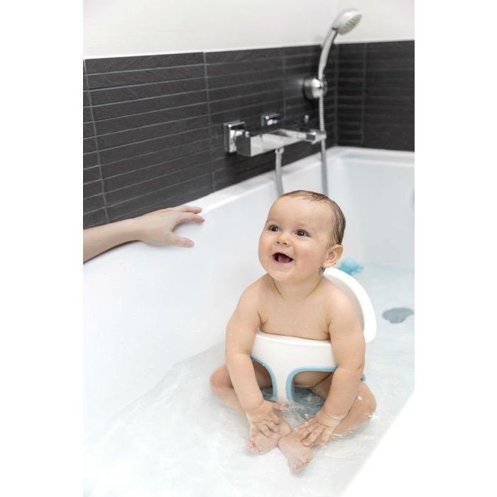 prod_1447857757_Babymoov_Aquanest_BathSeat3