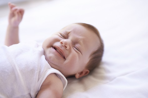 9-how-to-deal-with-a-baby-who-fights-going-to-sleep-474