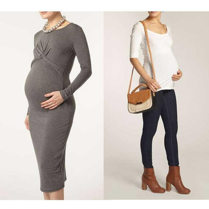 dottyp-maternity-sale