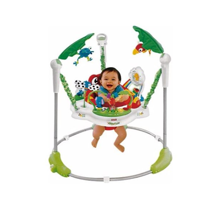Argos Infant Toys