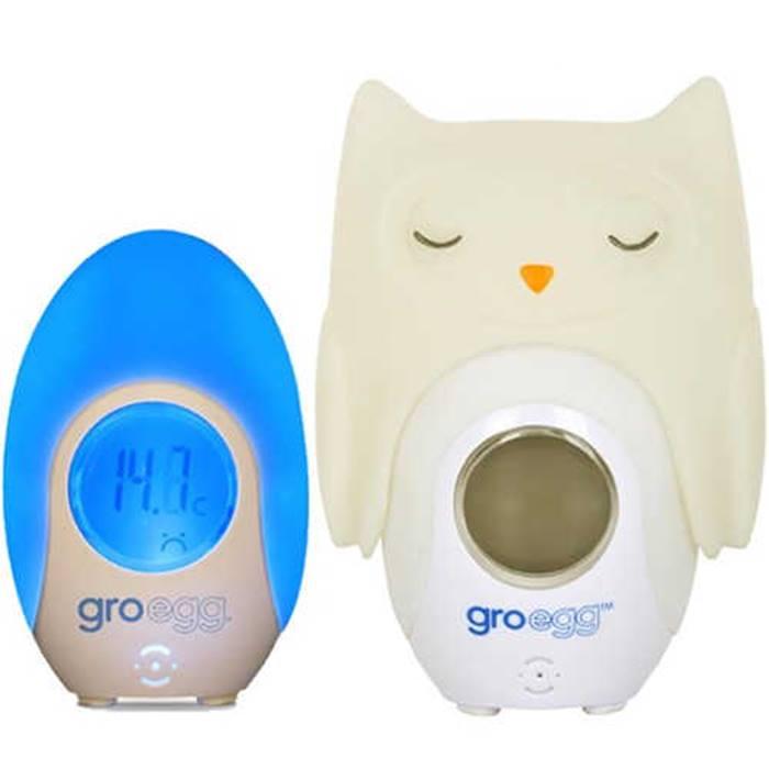 prod_000000_gro_egg_plus_shell_owl