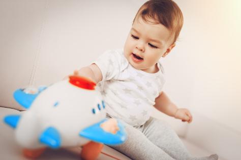 baby development 9 months 474