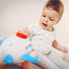 baby development 9 months 222