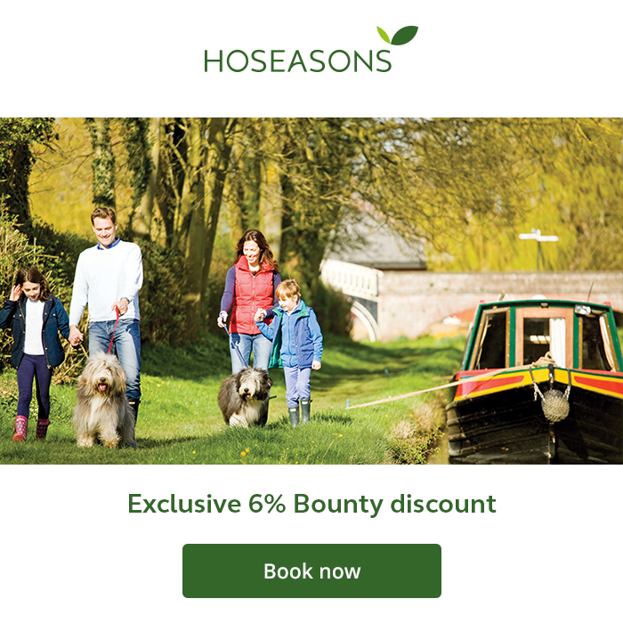 bounty-hoseasons-4-700x700