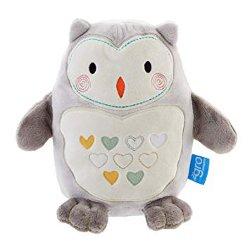 Gro Company Ollie the Owl Sleep 250