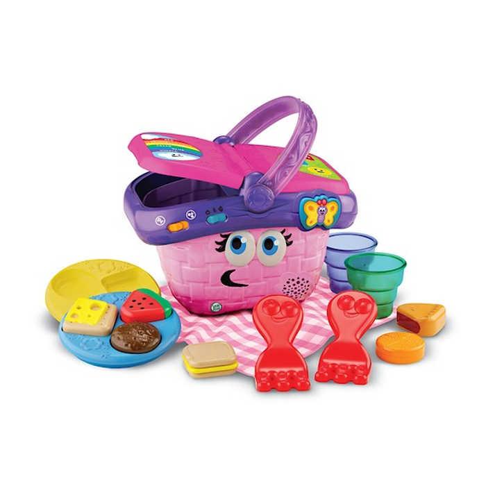 leapfrog-picnic-basket
