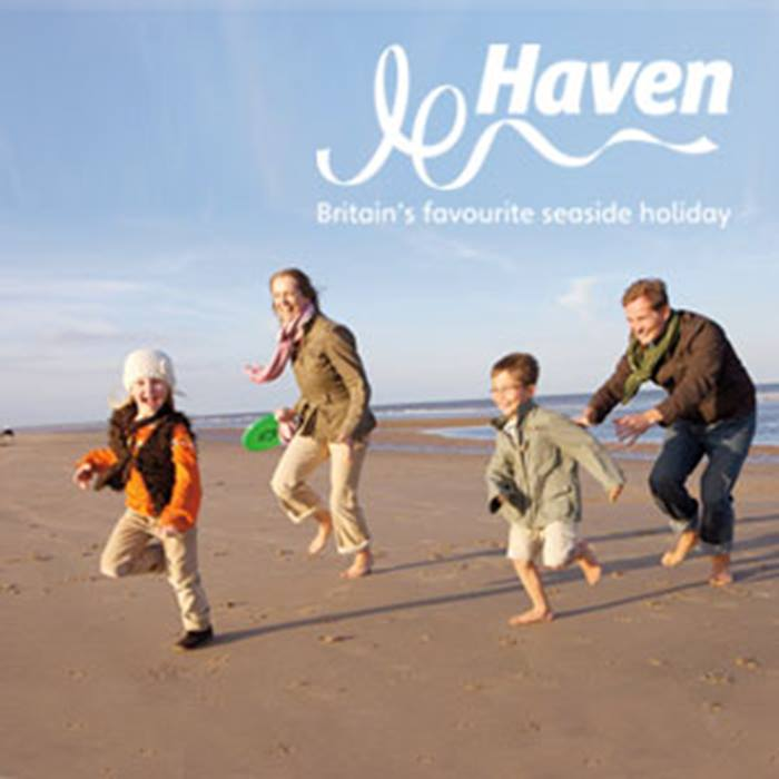 take-a-break-this-autumn-with-the-whole-familyHaven_Take-a_Break5_26Aug2014.jpg