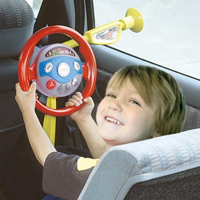 prod_1446560682_Casdon_Electronic_Backseat_Driver2