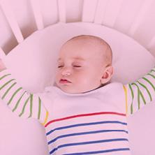 Sleep Safety