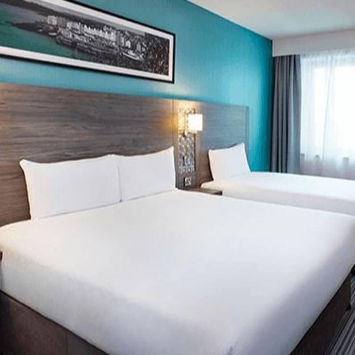 HolidayExtras-Aiport-Hotel