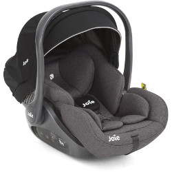 Joie i Level isize car seat