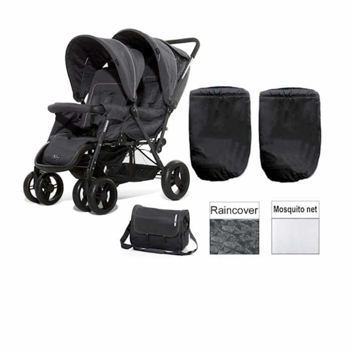 abc-tandem-pushchair-with-accessories