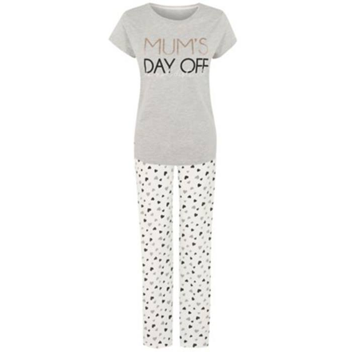ASDA-mums-day-off-pjs