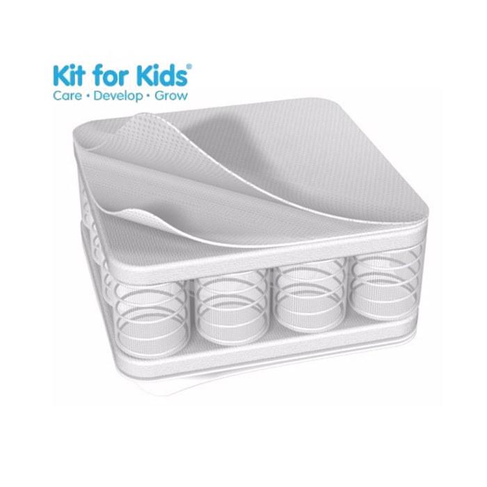 Kit_for_kids_Mattress