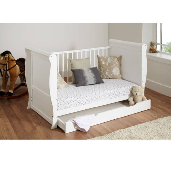 KK-sleigh-bed-mattress-drawer