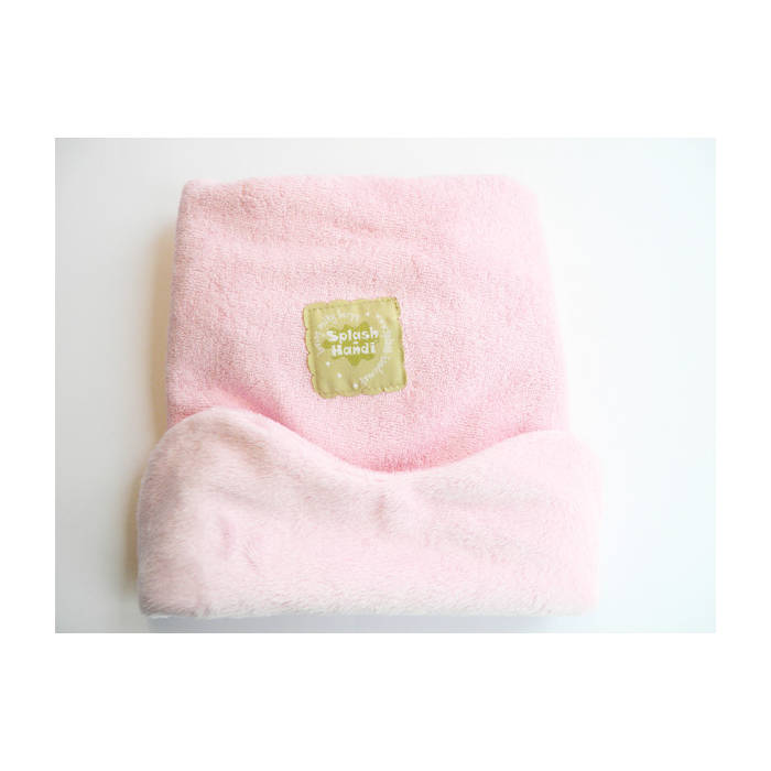 burp-cloth-2