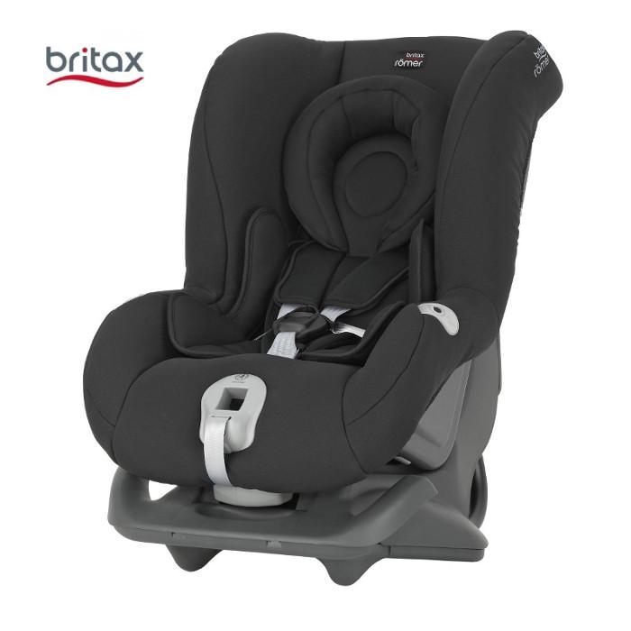 First_Class_Car_Seat
