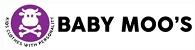baby moos