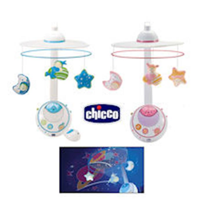 chicco-magic-stars-mobile-circular