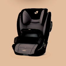 Carseats Group 1