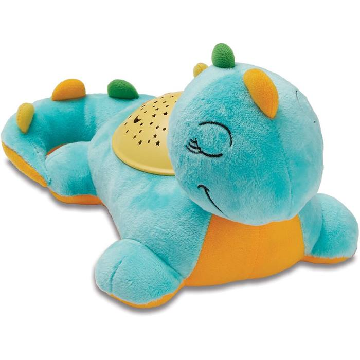 Summer Infant Slumber Buddies Deluxe
