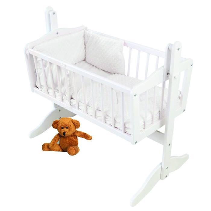 preciouslittleone-crib-set-dimple-whiteprod_000000_cc_dimple_crib_set_white.jpg