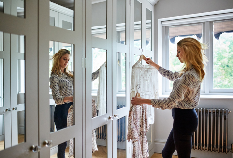 New mum wardrobe mistakes 474