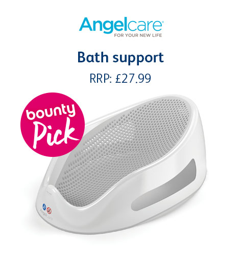 angelcare-bath-support-474