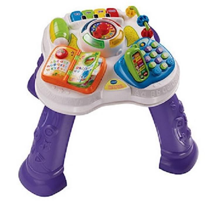 vtech-playandlearn-table