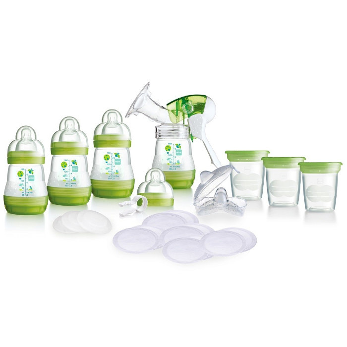 prod_000000_GP0003-Breast-Feeding-Flexi-Pack-BIG