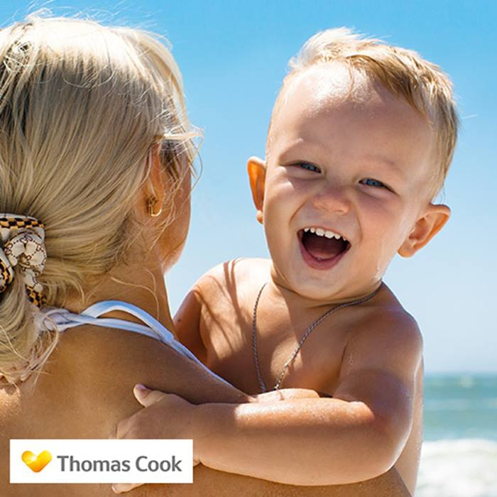 guaranteed-5-discount-on-all-thomas-cook-packages-5-discountYour_Travel_Rewards_Thomas_Cook_05Sep14.jpg