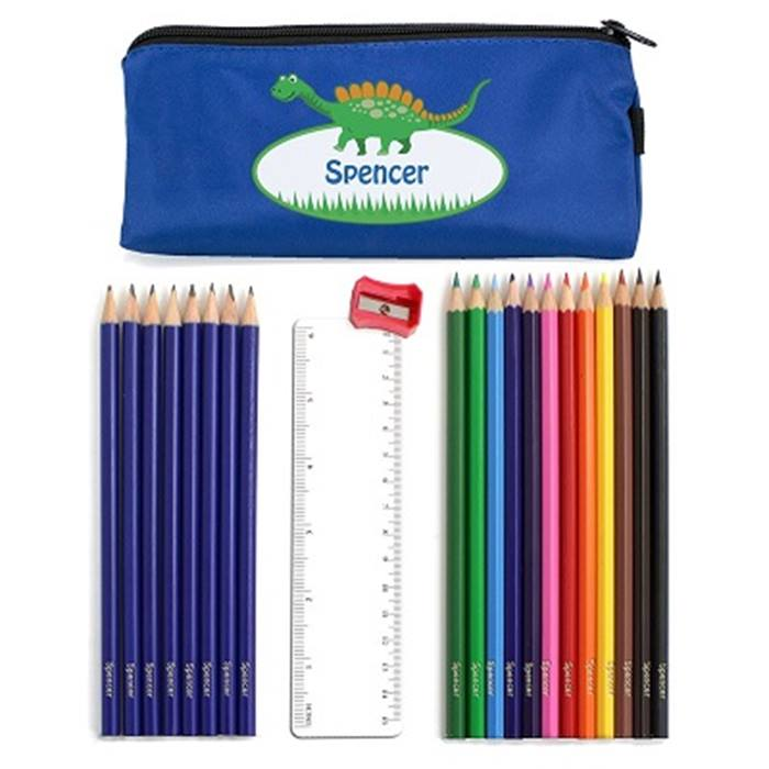 3-4-years-personalised-dinosaur-pencil-case-pencils
