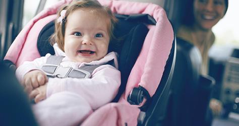 toddler-car-seats