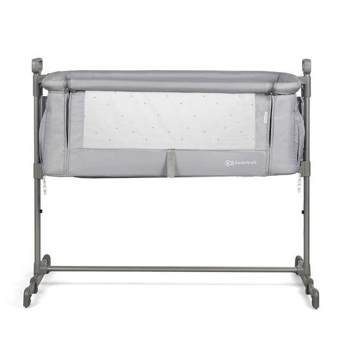 KinderKraft Neste Bedside Cribs