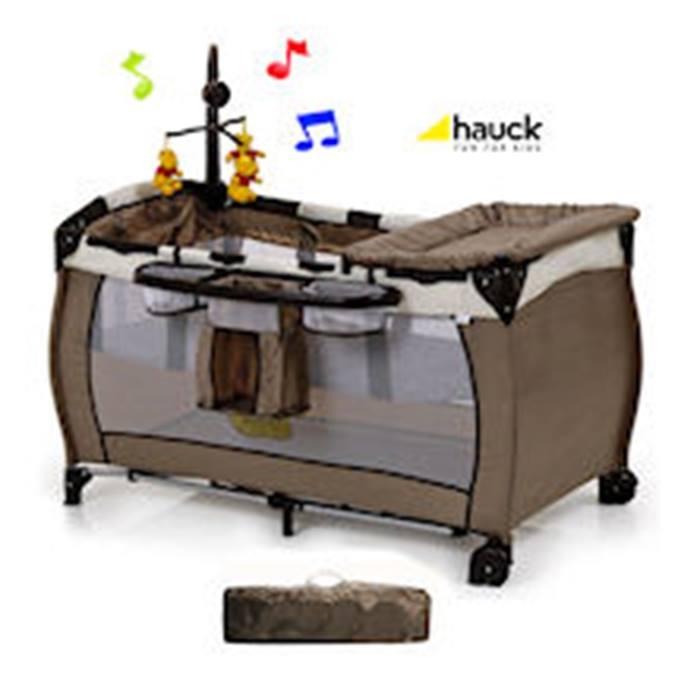 Hauck-Babycenter-Travel-Cot-Doodle-Circular