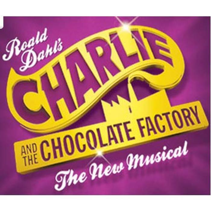 uktickets-charlieandthechocolatefactory