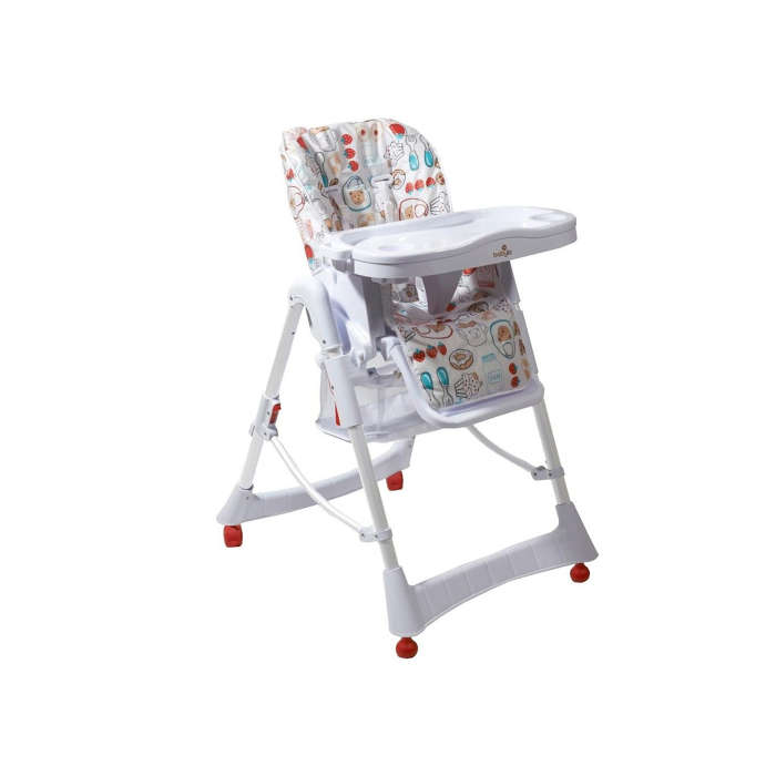 babylo-alex-highchair