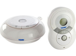 Tomy TF525 baby monitor