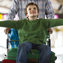 flying-with-kids-sq